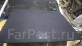Панель пола багажника. Subaru Legacy, BP5, BP, BPH, BPE, BP9