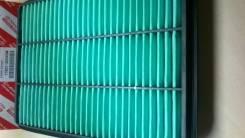 Фильтр воздушный 1780130040