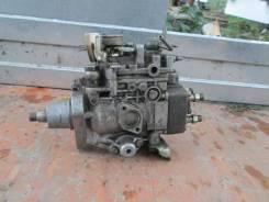 Топливный насос высокого давления. Nissan: Laurel, Vanette, Skyline, Vanette Truck, Serena, Bluebird Двигатель LD20