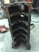 Блок цилиндров. Hino Ranger Двигатели: J08C, J08CT, J08CTB, T, TB