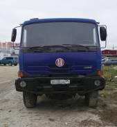 Tatra T815. Продам самосвал Татра 815, 08г. в., 12 667 куб. см., 17 000 кг.