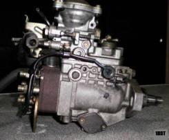 Топливный насос высокого давления. Toyota Land Cruiser Двигатель 1HDT. Под заказ