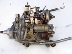 Топливный насос высокого давления. Toyota Land Cruiser Двигатель 1HZ. Под заказ