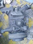 Компрессор кондиционера. Toyota Chaser, JZX100 Toyota Cresta, JZX100 Двигатели: 1JZFE, 1GGTE, 1JZGE, 1JZGTE