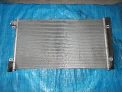 Радиатор кондиционера. Nissan Cedric, ENY34 Nissan Gloria, ENY34 Двигатель RB25DET