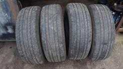 Bridgestone Ecopia EP850. Летние, 2013 год, износ: 70%, 4 шт