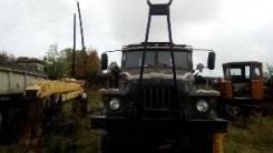Урал. Продам машину ., 10 850 куб. см., 15 190 кг., 9 400,00кг.