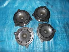 Динамик. Nissan Cedric, ENY34, Y34, MY34, HY34 Nissan Gloria, ENY34, HY34, MY34, Y34 Двигатели: VQ30DD, VQ30DET, VQ25DD, RB25DET