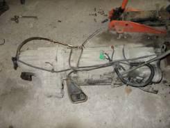 Автоматическая коробка переключения передач. Nissan Cedric, ENY34 Nissan Gloria, ENY34 Двигатель RB25DET