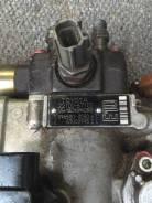 Топливный насос высокого давления. Toyota: Hilux Surf, Land Cruiser Prado, Grand Hiace, Regius, Granvia, Regius Ace Двигатель 1KZTE