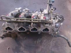 Коллектор впускной. Nissan Presage, NU30 Двигатель KA24DE