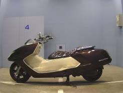 Yamaha Maxam. 250 куб. см., исправен, птс, без пробега
