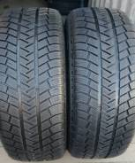 Michelin Latitude Alpin. Зимние, без шипов, 2015 год, 10%