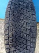 Dunlop Grandtrek SJ5. Зимние, без шипов, износ: 30%, 4 шт