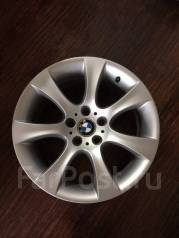 BMW. 8.0/9.0x18, 5x120.00, ET20/32