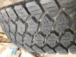 Bridgestone W940. Зимние, без шипов, износ: 10%, 1 шт