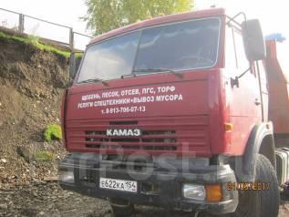 Камаз 55111. Продам грузовик , 10 850 куб. см., 13 000 кг.