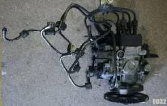 Топливный насос высокого давления. Nissan: Atlas, Homy, Caravan, Datsun, Micra C+C Двигатель QD32. Под заказ