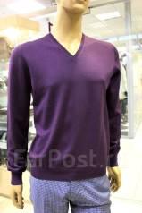 Пуловеры. 48, 50