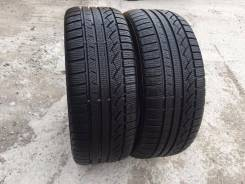 Continental ContiWinterContact TS 810, 185/65 R15