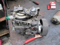 Топливный насос высокого давления. Isuzu Bighorn Двигатель 4JB1T. Под заказ