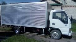Isuzu Elf. Продается грузовик Isuzu ELF, 4 777 куб. см., 3 000 кг.