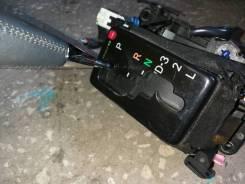 Селектор кпп. Toyota Chaser, GX90, JZX91, JZX90, JZX100, GX100 Toyota Cresta, GX100, GX90, JZX100, JZX90, JZX91