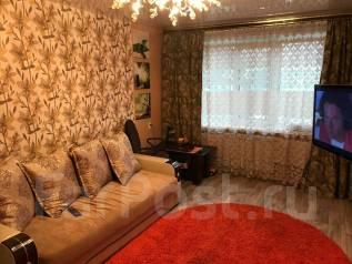 2-комнатная, улица Вторая (с. Кневичи) 115. г.Артем,с.Кневичи, частное лицо, 44 кв.м. Интерьер