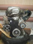 Двигатель Toyota 1ZZ V-1.8