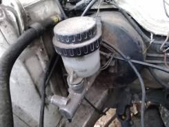 Цилиндр главный тормозной. Subaru Leone, AL5 Двигатель AE82