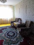 3-комнатная, улица Зеленая (о. Русский) 2. о. Русский, частное лицо, 65 кв.м. Комната