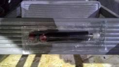Распылитель форсунки топливной. HZM 936L HZM 200FN HZM S300, 500 SZM: ZL30, 936L, 930L, 956L, 930 Shanlin ZL-30 Shanlin ZL-18 Yigong ZL30 Sdlg 956L Sd...