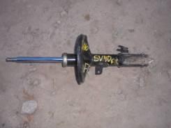 Амортизатор. Toyota Camry, SV40