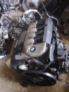 Двигатель M57D30 BMW 3.0 td БМВ (306D1)