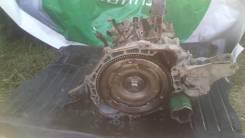 АКПП. Mitsubishi Galant, E54A Двигатель 6A12