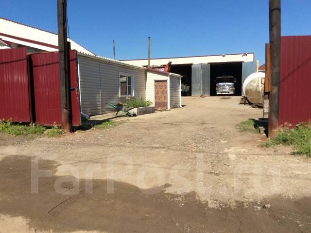 Продажа домов в железнодорожном районе г воронежа