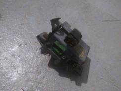 Блок управления рулевой рейкой. Honda Fit, DBA-GD1, CBA-GD3, DBA-GD3