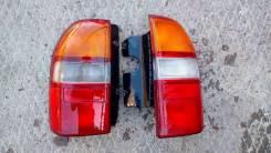 Стоп-сигнал. Suzuki Escudo Suzuki Grand Vitara Двигатель H25A