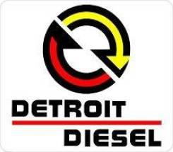 Компьютерная диагностика американских ДВС Detroit Diesel International