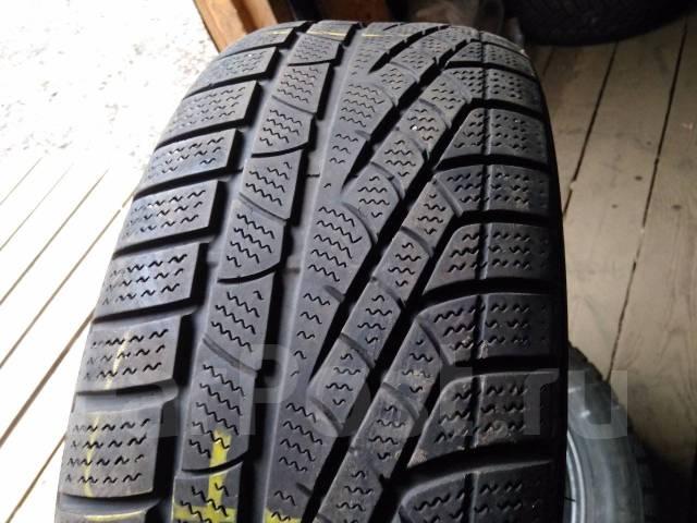 Pirelli W 210 Sottozero. Зимние, без шипов, износ: 30%, 2 шт