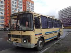 ПАЗ 4234. Продам автобус , 4 750 куб. см., 50 мест
