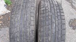 Yokohama Ice Guard IG20, 185/65 R14