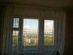 3-комнатная, Пос. Ярославский, переулок Школьный. частное лицо, 63 кв.м. Комната