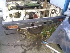 Бампер. Subaru Leone, AL5 Двигатель EA82