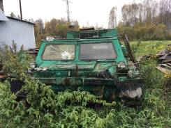 ГАЗ 71. Продам транспортёр гусеничный, 4 700 куб. см., 1 500 кг., 2 800,00кг.