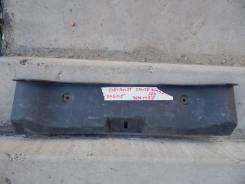 Накладка внутр. части багаж-ка б/у Chevrolet Cruze j300 09г. оригинал