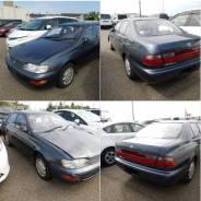 Toyota Corona. ST190 4015200, 4SFE