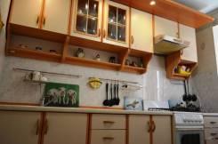 Приеду заберу кухню, кухонный инвентарь ( хорошего состояния )