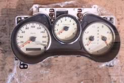Панель приборов. Toyota RAV4, ACA20, ACA20W, ACA21, ACA21W, ZCA25, ZCA25W, ZCA26, ZCA26W Двигатели: 1AZFSE, 1ZZFE. Под заказ