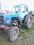 МТЗ 50. Продам трактор мтз 50